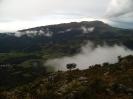 Valle de Ruesga